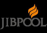 Jibpool-Logo-2015